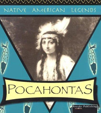 Pocahontas by Don McLeese