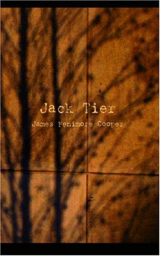 Jack Tier