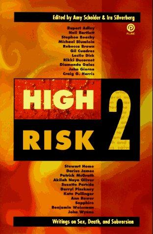 High Risk 2 by