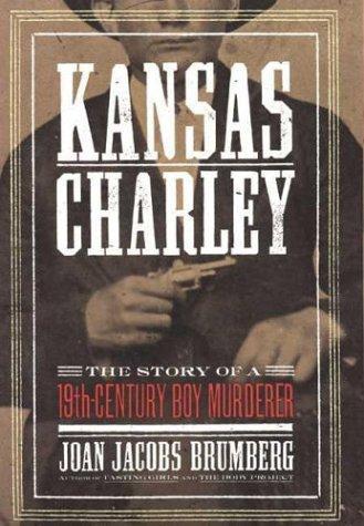 Kansas Charley