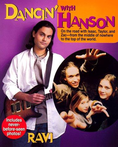 Dancin' with Hanson by Ravi