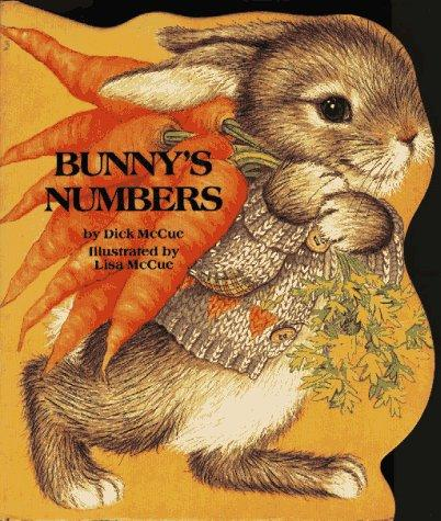 Bunny's numbers