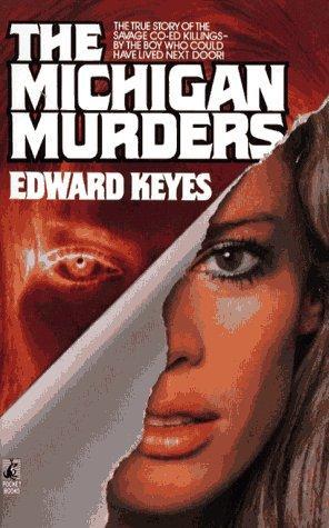 Michigan Murders